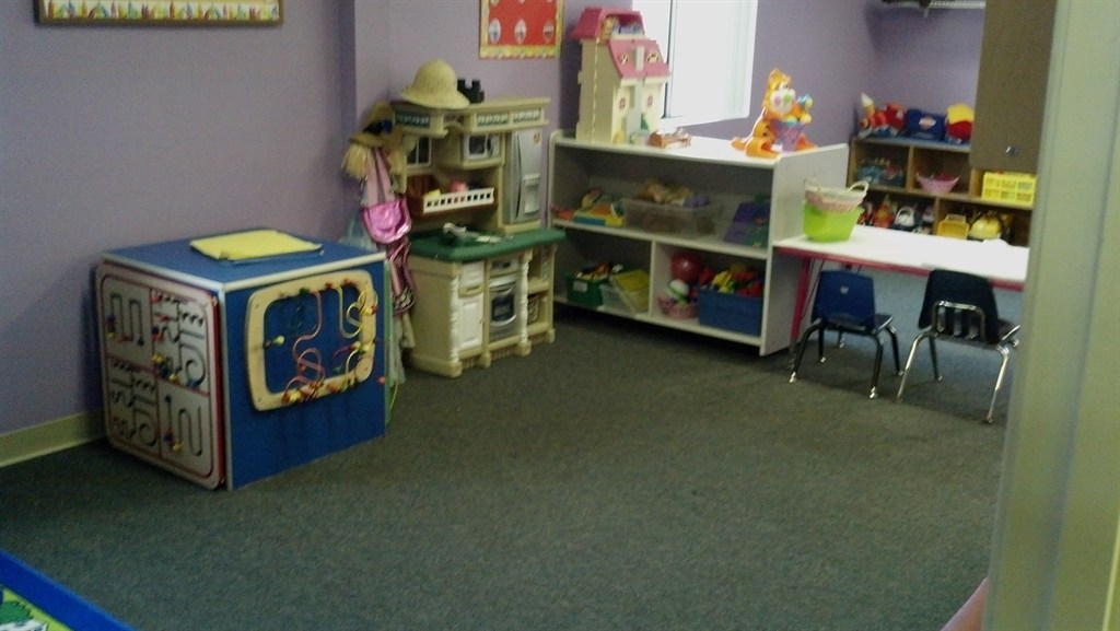 Kid's Creative Cove Learning Center & Childcare | Merrimack, NH ...