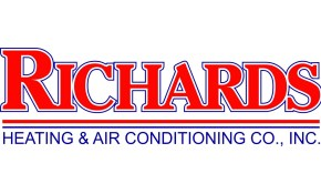 $79 for a Furnace or A/C Inspection, Cleaning,...