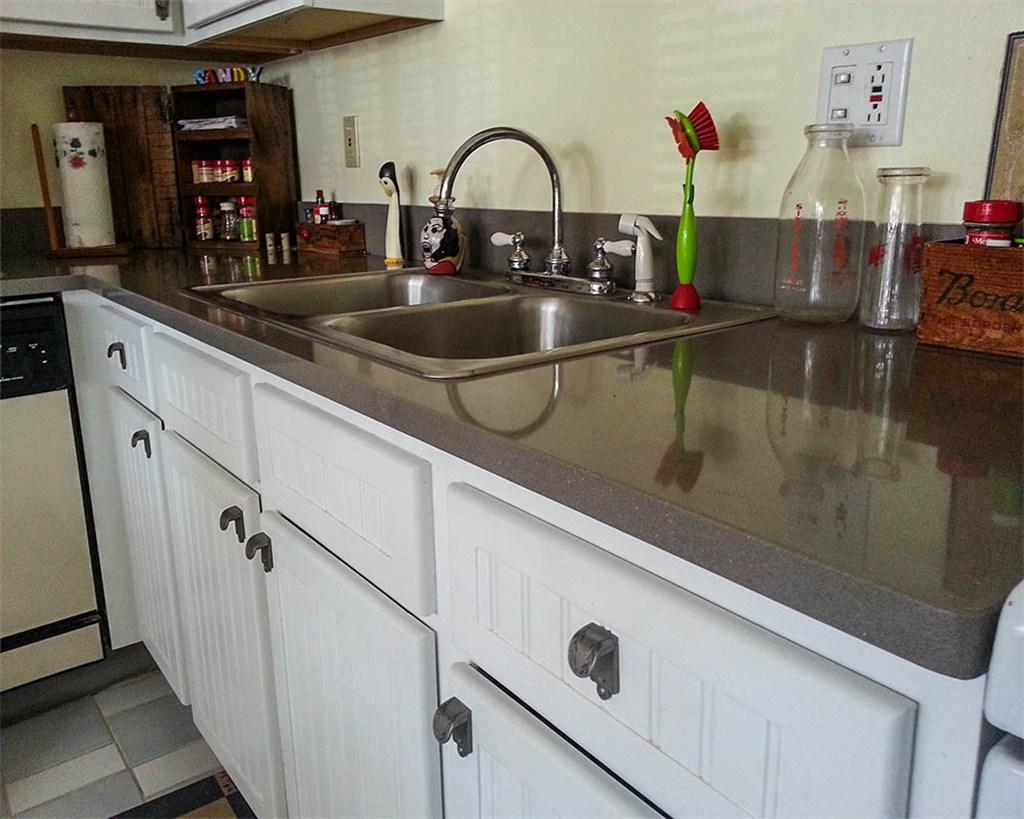 L S Kitchen And Bath Llc Deltona Fl 32738 Angies List