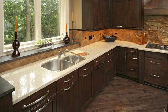 Cascade Kitchens Olympia Wa 98512 Angies List