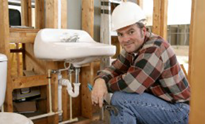 $127.50 for 1 Hour of Plumbing Services