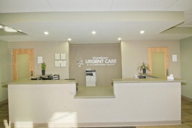 West Hills Hospital Emergency Room Doctors