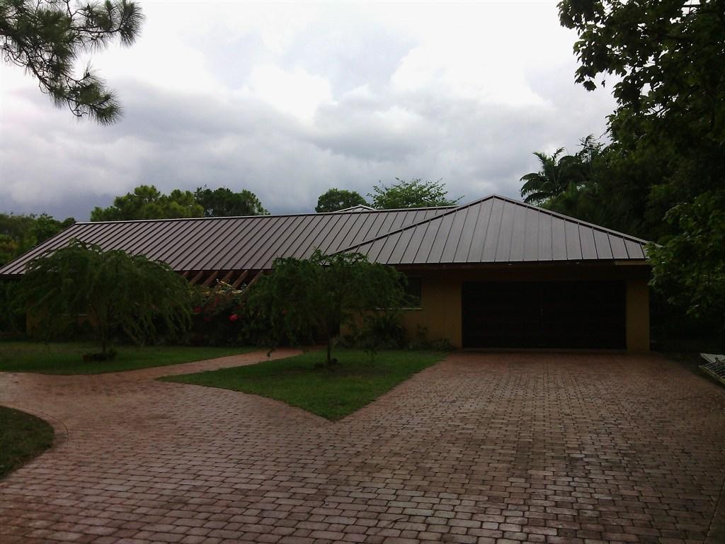 Earl W Johnston Roofing Llc Hollywood Fl 33023 Angies