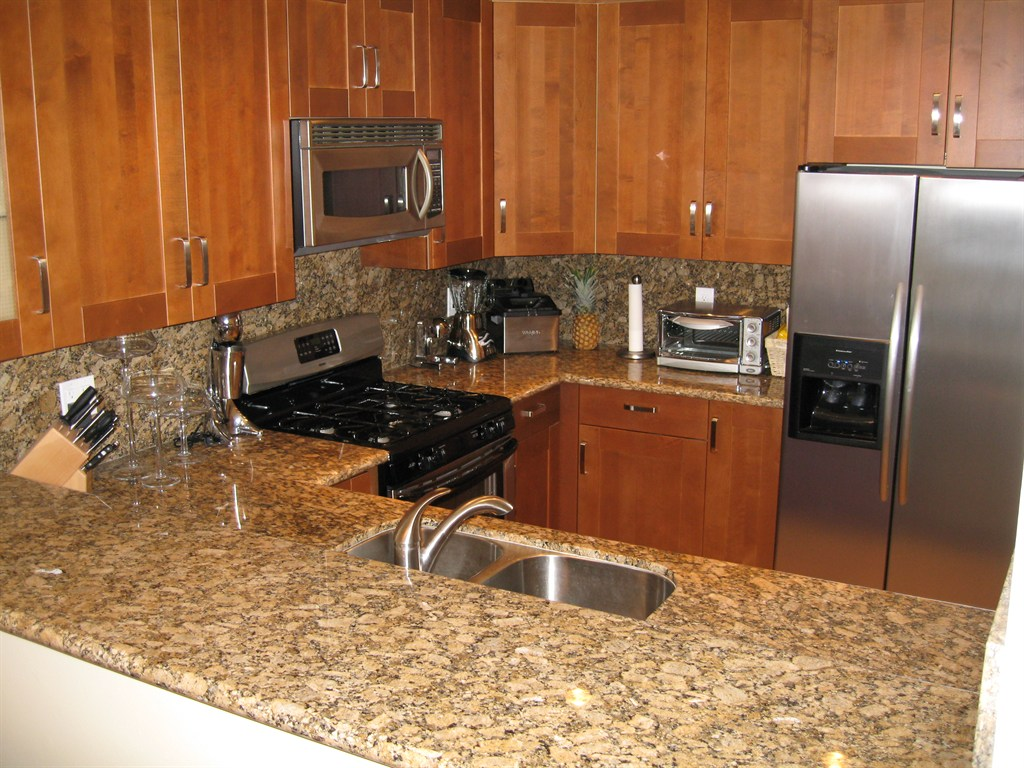 1 day kitchen countertops tile corporation lawndale for Kitchen 911 knoxville tn