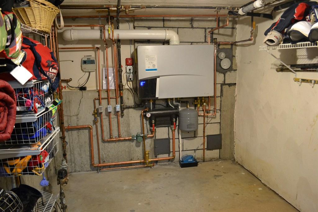 Northeast Heating Amp Cooling Inc Haverhill Ma 01835