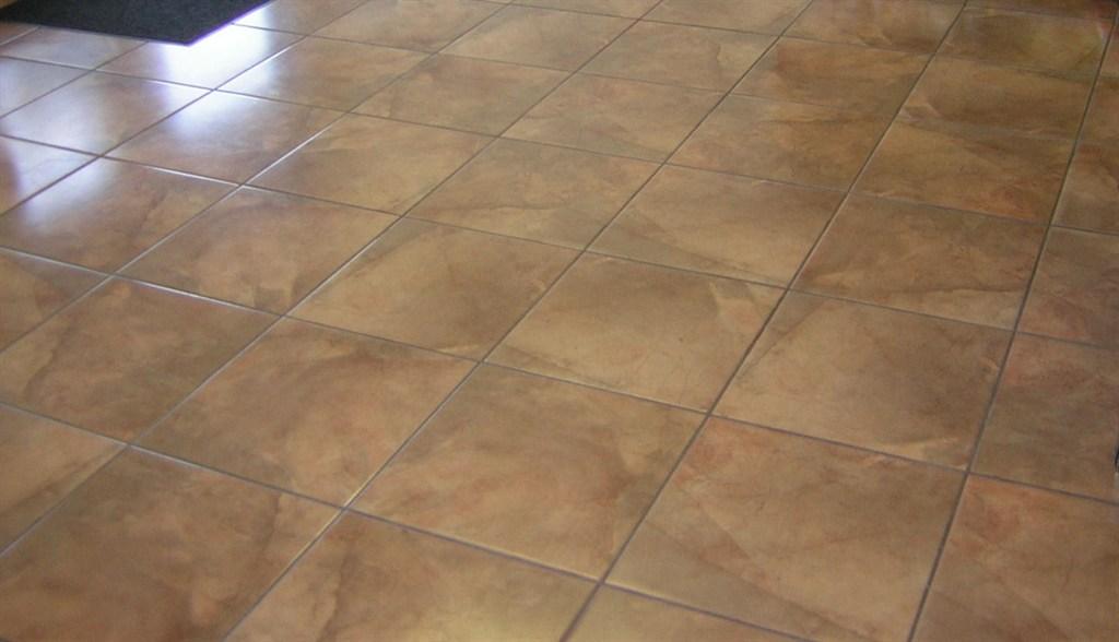 Tile Floors Floating Tile Floors Reviews