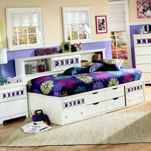 Ashley Furniture HomeStore Las Vegas NV
