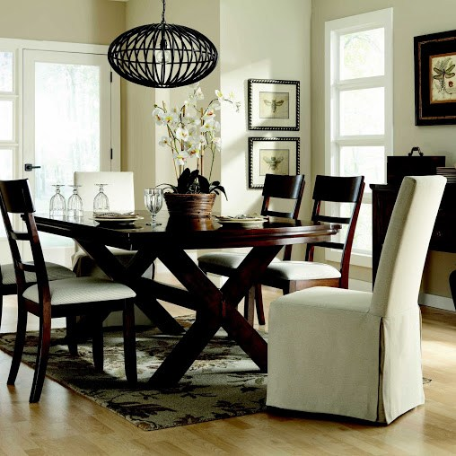 ashley furniture homestore las vegas nv 89106 angies list. Black Bedroom Furniture Sets. Home Design Ideas