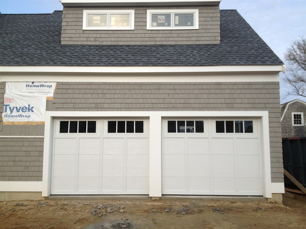 768 #2B5FA0 Canal Garage Door Company Buzzards Bay MA 02532 Angies List picture/photo Garage Doors Companies 36091024