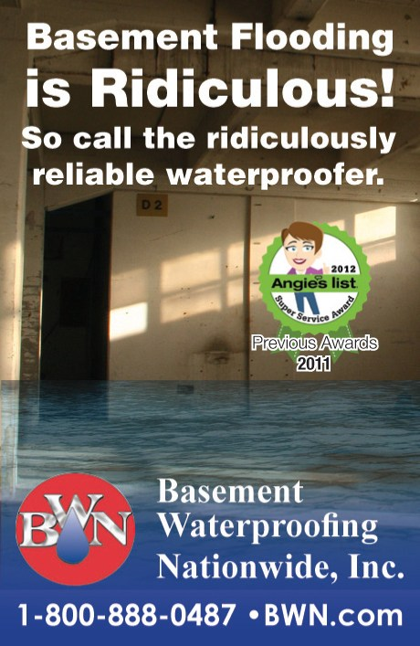 basement waterproofing nationwide inc bel air md 21015 angies