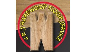 $350 Off 700 Sq. Ft. of Hardwood Floor Sanding...