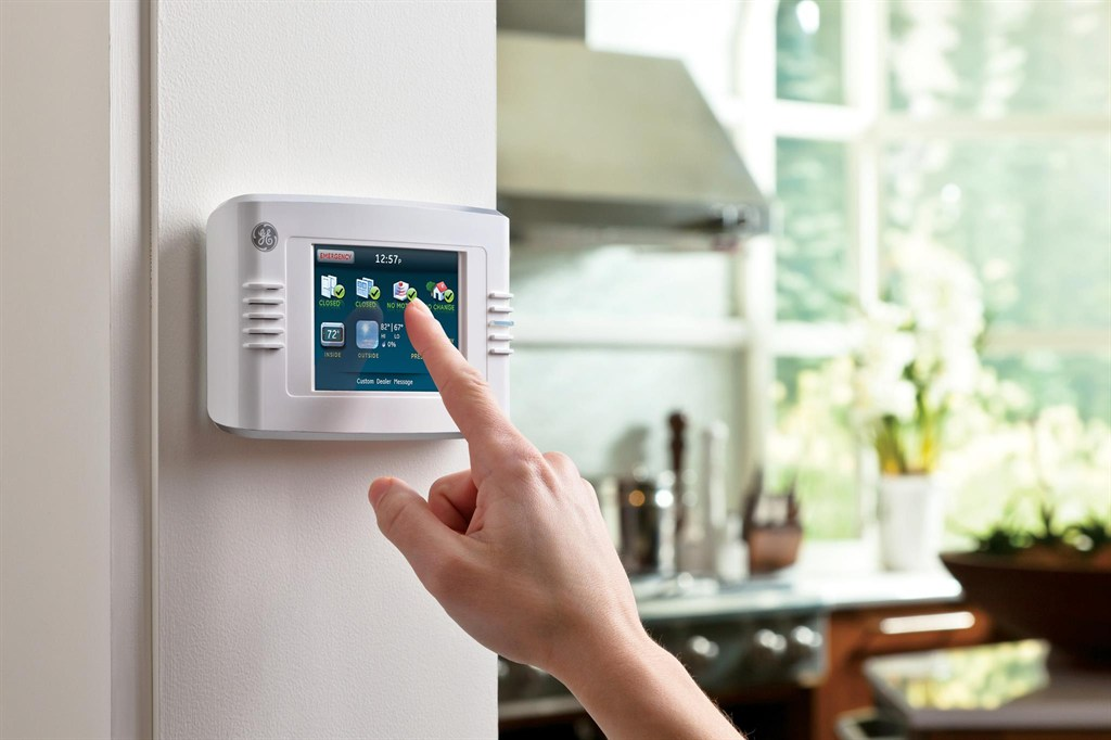 Thermostat For Windows License Key