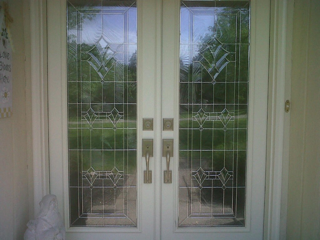 Gilkey Window Company Inc Cincinnati Oh 45241