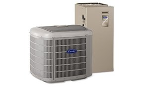 $69 for a Seasonal Heating OR A/C Tune-Up!...