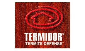 Termidor Termite Treatment, Prevention &...