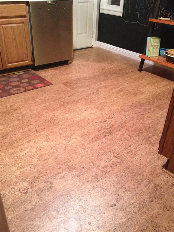 laminate flooring top laminate flooring companies
