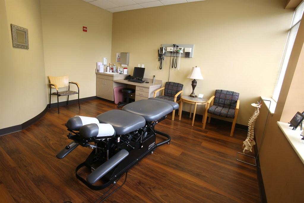 Natural Care Center Woodwinds Woodbury Mn