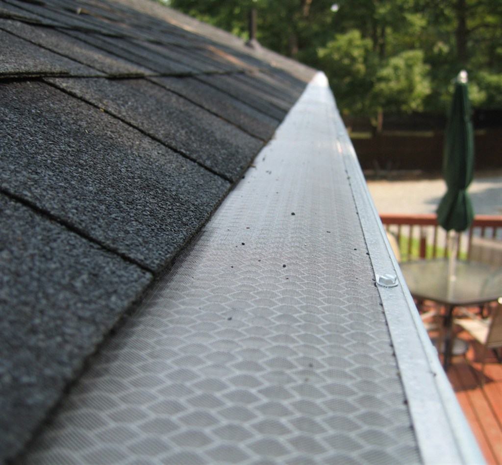Gutters By Berger Home Services Houston Tx 77064 Angies List