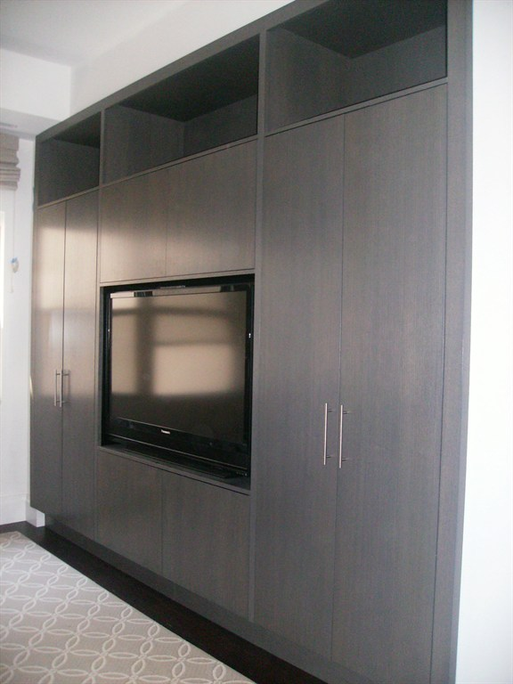 Direct Depot Kitchen Wholesalers Review