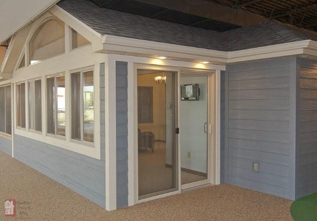 Windows Doors Amp More Fort Wayne In 46825 Angies List