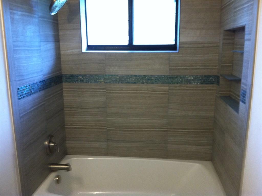 R k tile llc boca raton fl 33433 angies list for Bathrooms r us reviews