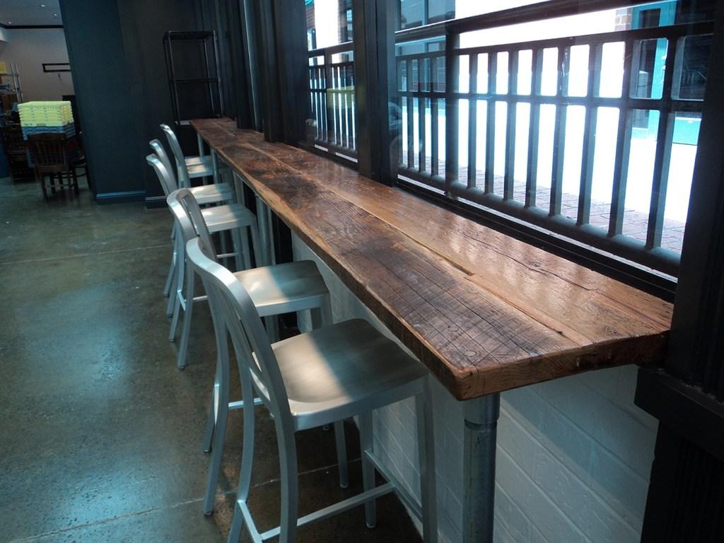 Hardwood Floor Installation Murfreesboro Tn Hardwood Floor