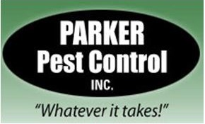 $367 for Year Round Pest Control Package!