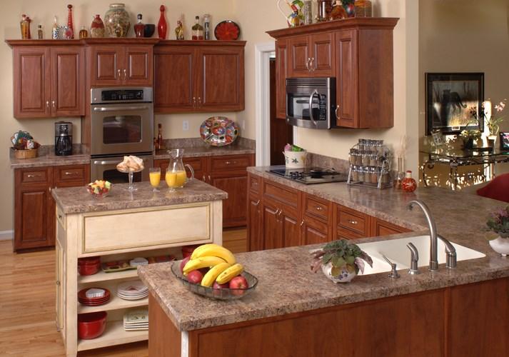 Cabinetpak Kitchens Reviews