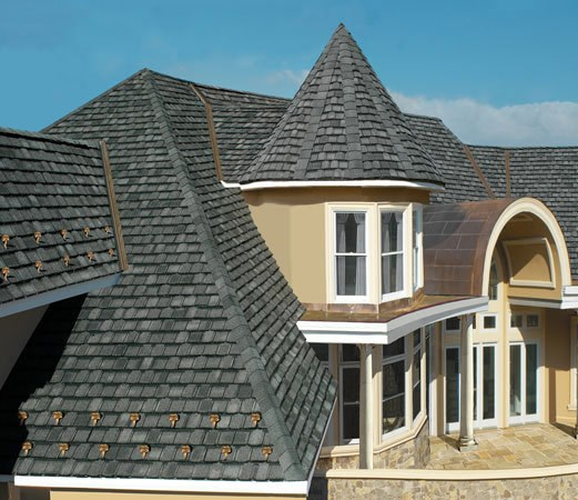 Premier Roofing Of Middle Tennessee Llc Nashville Tn