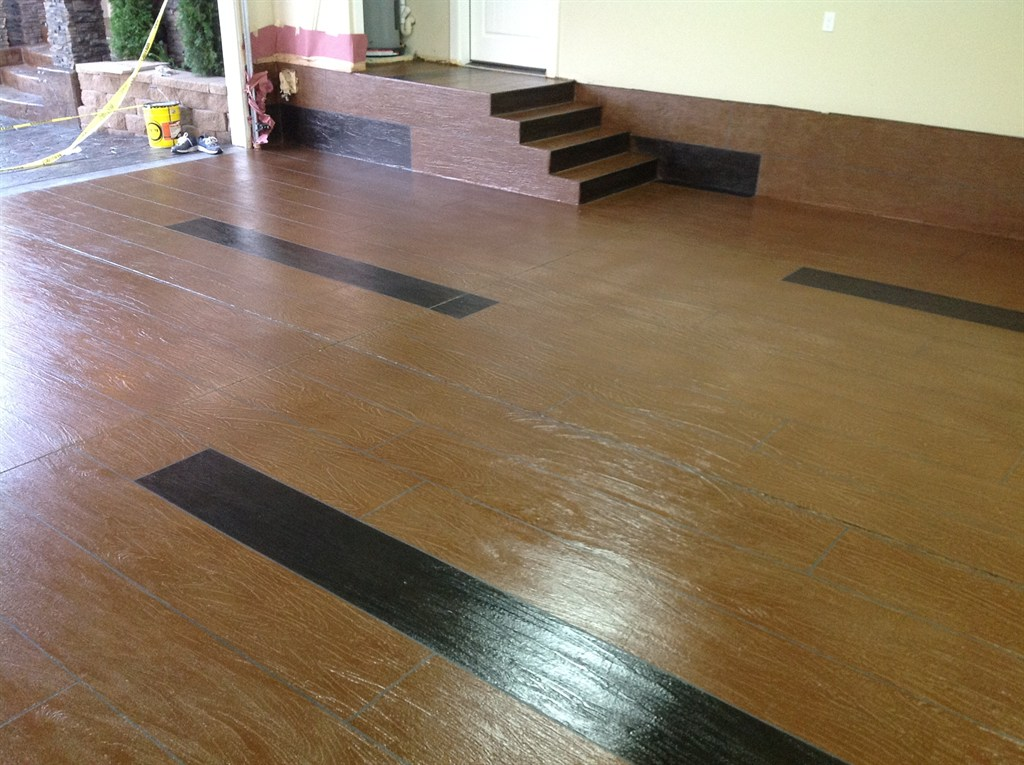 Leggari llc kennewick wa 99337 angies list for Flooring kennewick