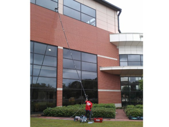 Fish window cleaning hales corners wi 53130 angies list for Fish window cleaning reviews