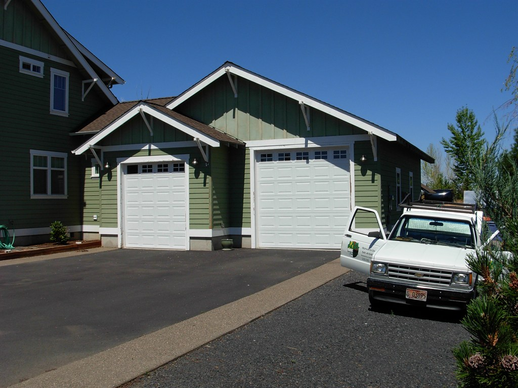 wilderville chat » side by side comparison of our packages josephine county oregon flat fee mls listing packages select the package that best suits your needs pay only for the services you want.