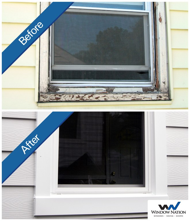 Window nation inc twinsburg oh 44087 angies list for Window nation