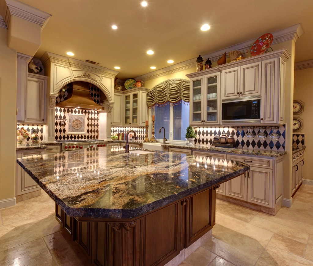 Professional design conslnts fresno ca 93711 angies list for Amazing country kitchens
