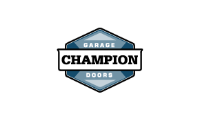 $129 for Garage Door Refurbishing PLUS Installation...