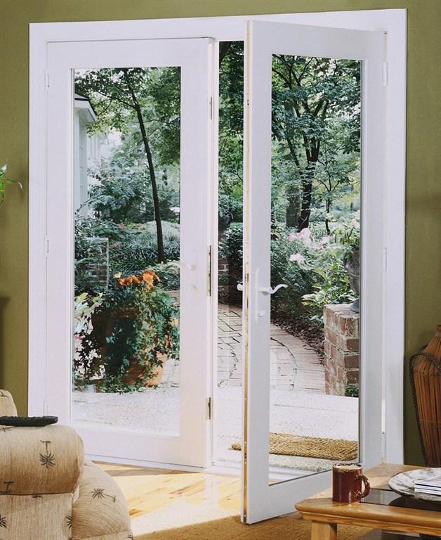 Premier Window Systems Inc Merrillville In 46410