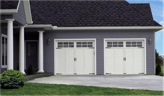 Ann arbor door systems inc ann arbor mi 48104 angies for Ann arbor garage door repair