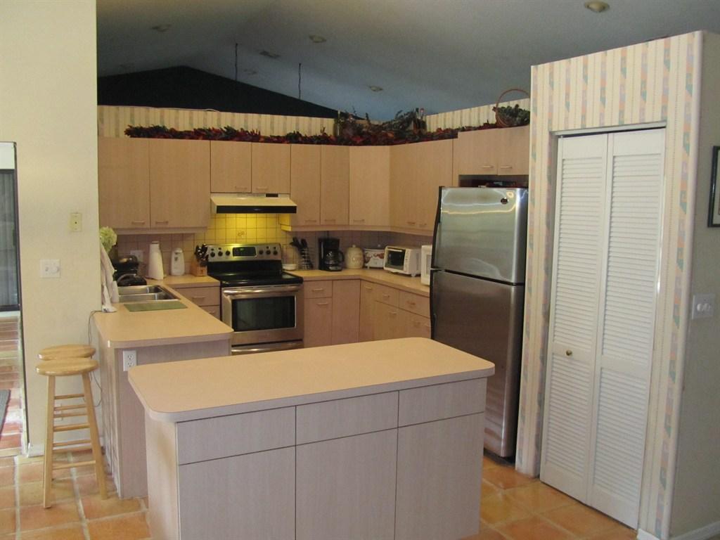Kitchen Tune Up Cooper City Fl 33024 8008 Angies List
