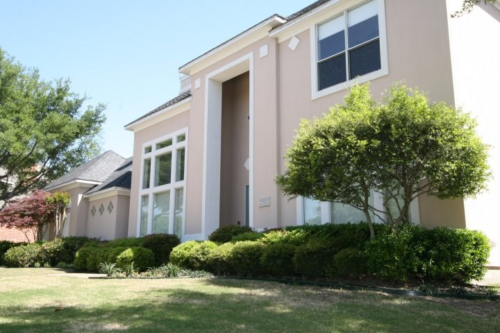 Phillips Painting Roofing And Gutters Plano Tx 75074