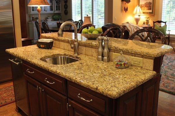 Memphis tn bathroom remodel - American Granite Amp Marble Oakland Tn 38060 Angies List