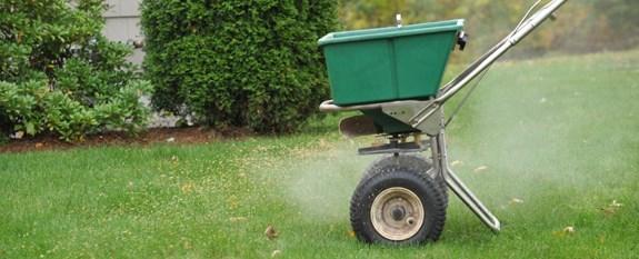 Organic soil solutions needham ma 02492 angies list for Organic soil solutions