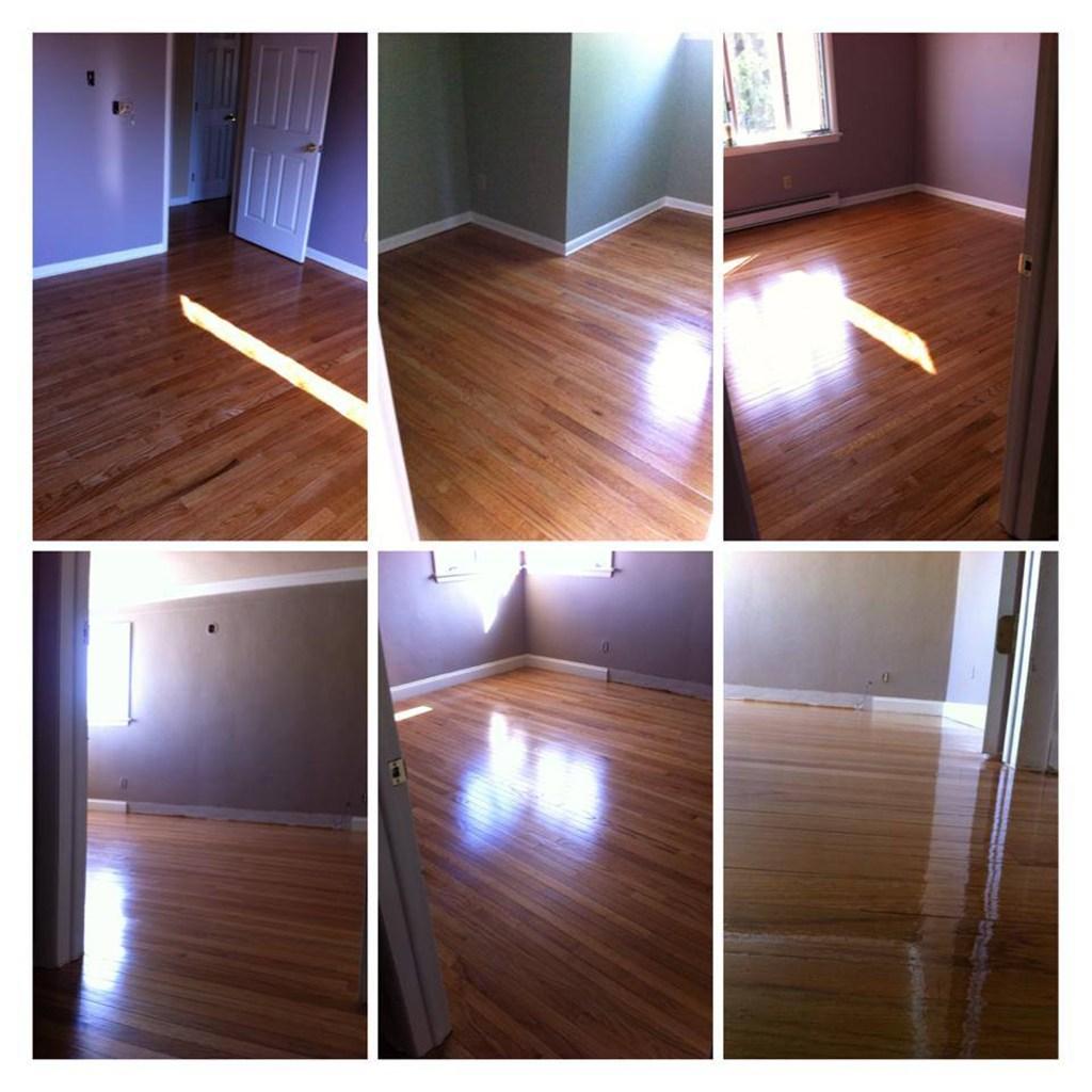 Applewood Floors Scranton Pa 18504 Angies List