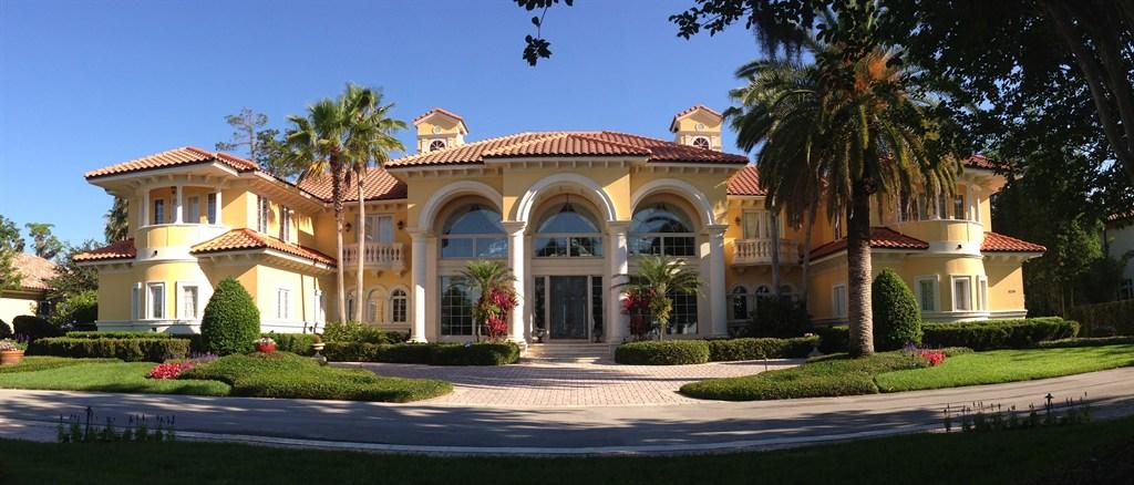 Best rated exterior paint 2013 joy studio design gallery best design for Top rated exterior house paint