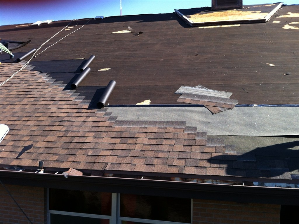 Chicago Roofing Services Inc Chicago Il 60647 Angies List