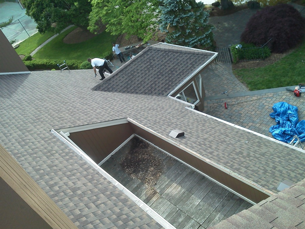 Lasting Roofing South Bound Brook Nj 08880 Angies List