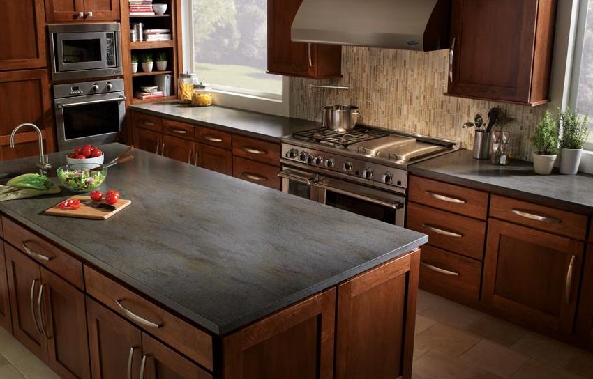 Kitchen Az Cabinets Reviews