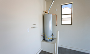 $59 for a Comprehensive Plumbing Inspection...