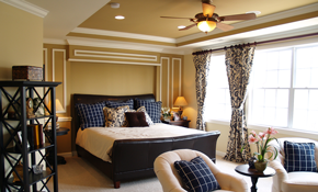 $1,260 for Your Next Master Bedroom/Master...