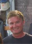 Michael Allen - President
