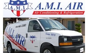 $59 for a Central A/C Inspection, Cleaning...